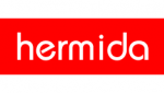 Hermida